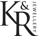 K&R JEWELLERY