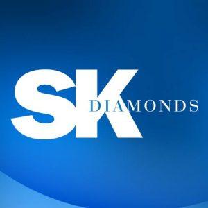 SK DIAMONDS